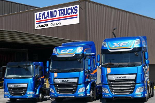 Leyland-Trucks-gana-el-Premio-de-la-Reina-a-la-Empresa-en-Comercio-Internacional
