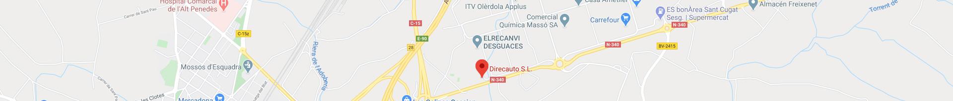 mapa-direcauto